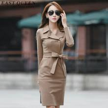 online get cheap clothes business aliexpress com alibaba group
