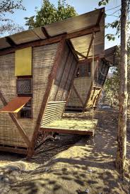 prefabricated steel structure chalet images with fascinating