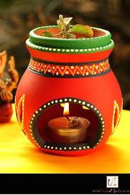 best 25 diwali diya ideas on pinterest diwali diy diwali and