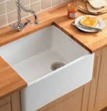 Belfast Kitchen Sink What S The Difference Between A Belfast Sink And A Butler Sink