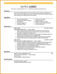 career resume live career resume templates franklinfire co