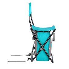 Back Pack Chair Cheap Portable Detachable Cooler Beach Backpack Chair Buy Cooler