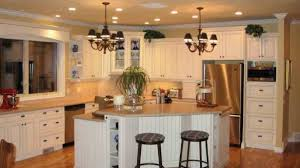 kitchen island with seating for 2 kitchen islands carts islands utility tables the home depot inside