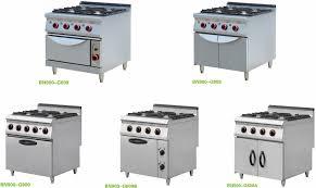restaurant kitchen appliances kitchen equipment restaurant 3 on kitchen intended professional fast
