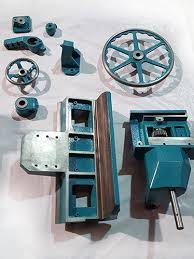 Scm Woodworking Machinery Spares Uk by Tooling U0026 Spares Cm Services