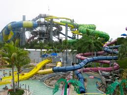 16 best fun in the sun images on pinterest rapids water park