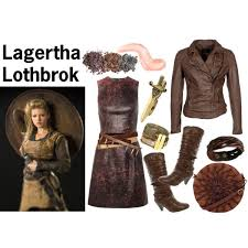 lagertha lothbrok clothes to make female tv characters 1 lagertha lothbrok vikings lagertha
