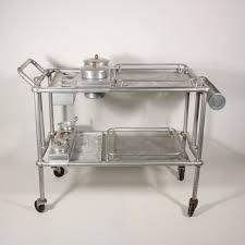 home design vintage bar cart for sale landscape contractors