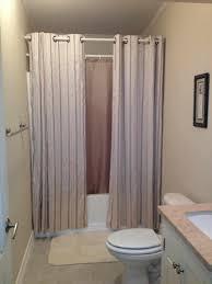 apartment bathroom ideas shower curtain caruba info