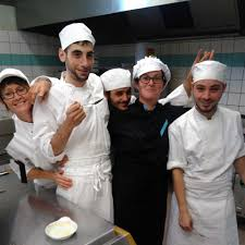 greta formation cuisine cap cuisine greta 2017 2018 lycée lumiere luxeuil cap córdoba at t