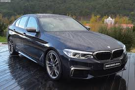 Bmw X5 Update - live pics of bmw m550i update new pics on page 4