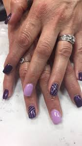 regal nails salon u0026 spa 801 st david st n fergus on