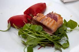 cuisine landaise gastronomie landaise spécialités culinaires dans les landes