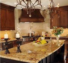 decoration ideas for kitchen farmhouse kitchen ideas on a budget kitchen decor items kitchen