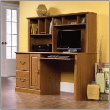 Sauder Computer Desk Cinnamon Cherry by L Shaped Computer Desk With Hutch Sauder Download Page U2013 Home