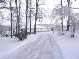 winter nature wallpapers nature wallpapers 11