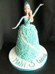 elsa frozen birthday cake wedding u0026 birthday cakes from
