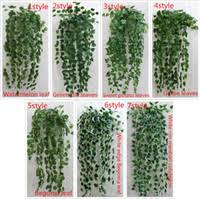 cheap artificial garlands price comparison buy cheapest cheap