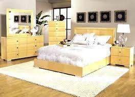 bedroom sets fresno ca fresno bedroom furniture dining sets bedroom furniture fresno ca