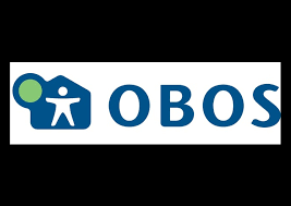 obos im app store netcompany it and business consulting