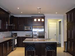 kitchen designs inexpensive cabinet remodel grey kitchen wall