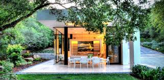 spectacular modern patio designs to enjoy the outdoors