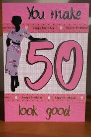 cricut suburbia 50th birthday card suburbia cricut cards