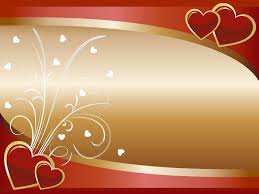 wedding anniversary backdrop indian wedding background photography collection 9 image