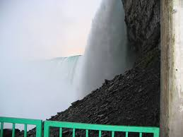 niagara falls ontario u2013 travel guide at wikivoyage