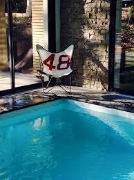 chambre d hote piscine bretagne piscine intérieure des chambres d hote du manoir des eperviers en