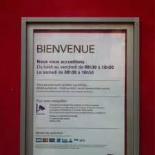 bureau sncf strasbourg boutique sncf travel services 4 bd des canuts croix rousse