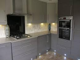 kitchen superb kitchen cabinet paint colors grey kitchen lights
