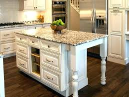 kitchen island cart with granite top white kitchen island with black granite top cfresearch co