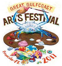 ggaf the festival poster