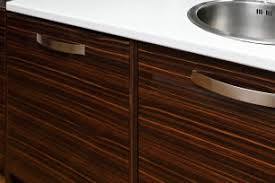 Custom Contemporary Kitchen Cabinets by Kitchen Cabinet Doors Modern Cabinet Doors Contemporary Custom