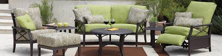 Woodard Wrought Iron Patio Furniture by Woodard Woodard Patio Furniture Andover Collection