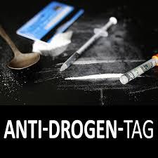 anti drogen sprüche anti drogen tag sprüche suche