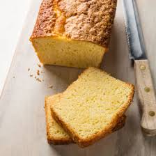 easy pound cake cook u0027s country