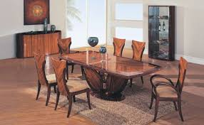 Casual Dining Room Furniture Sets Global Furniture Usa Dining Room Furniture Formal Dining Set