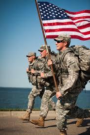 Us Military Flags File Flickr The U S Army Fallen Soldiers Memorial 12k Run Jpg