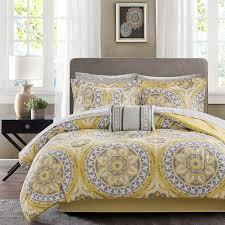 Bed In A Bag King Comforter Sets Best 25 Oversized King Comforter Ideas On Pinterest King