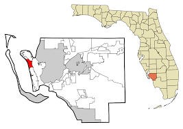 Map Of Pine Island Florida by Pine Island Center Florida Wikipedia