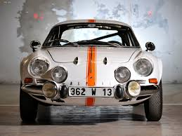 renault alpine a110 renault alpine a110 1961 u20131977 wallpapers 2048x1536