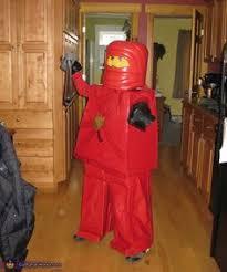 Ninjago Halloween Costume U2022 U0027s Catalog Ideas