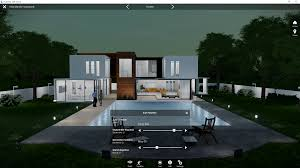 autodesk live viewer revit autodesk app store