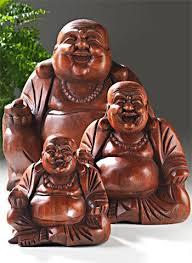 83 best i buddhas images on spirituality wisdom