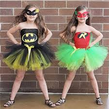 Discount Toddler Halloween Costumes Cheap Toddler Batman Costume Aliexpress