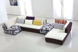 beds unusual sofas unique sofa designs best beds consumer