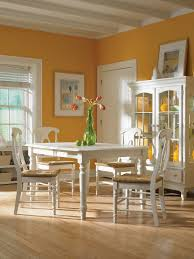 dining room furniture manteo furniture