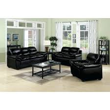 Black High Gloss Living Room Furniture Black Living Room Chair Black High Gloss Living Room Furniture Uk